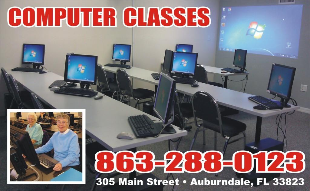 website-class